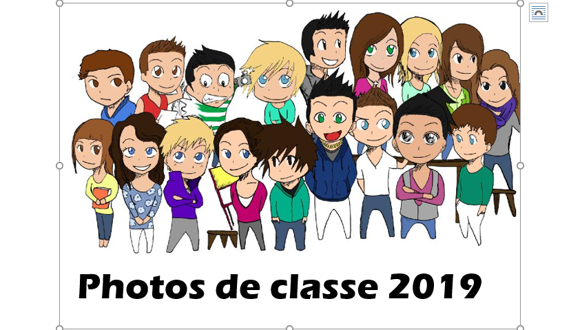 photos classes.PNG