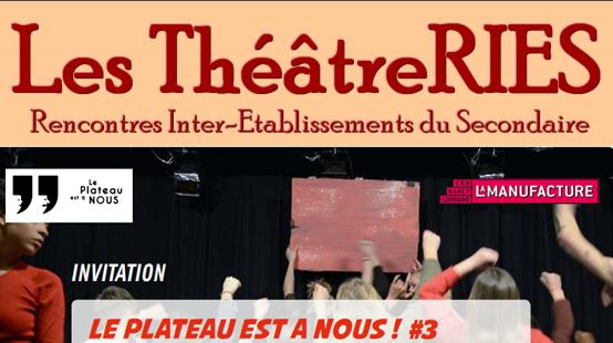 théâtre.PNG