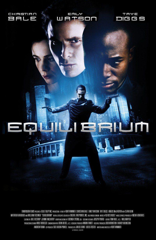 equilibrium-2002-us-poster.jpg