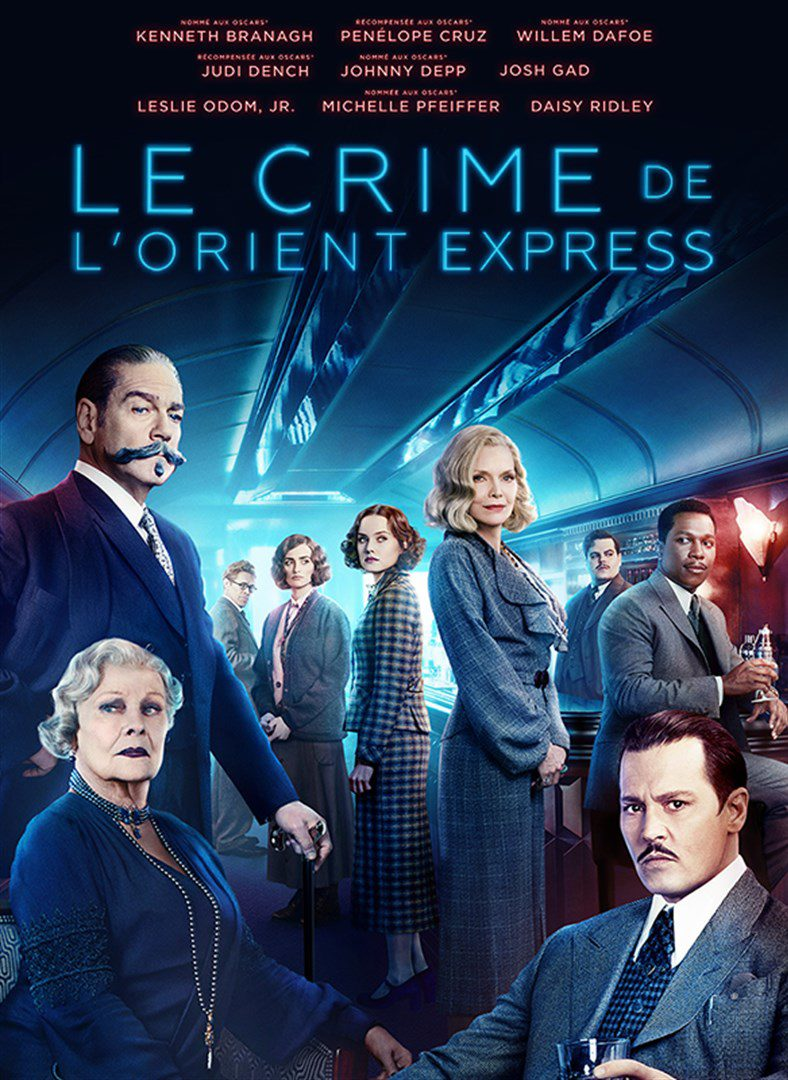 crimeorientexpress.jpg