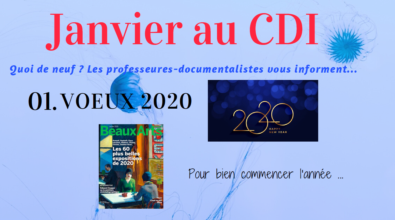 CDI1.PNG