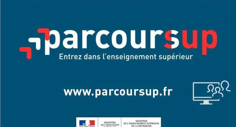 PARCOURSUP-2019-LOGO.jpg