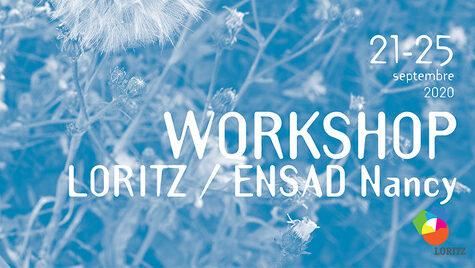 Affiche Workshop 2020 RÉDUIT.jpeg