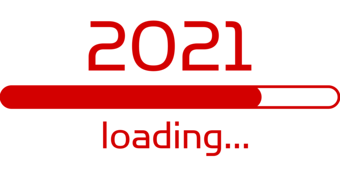 loading-bar-5514289_1920.png