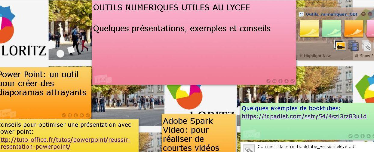 lino_outils_numeriques.JPG
