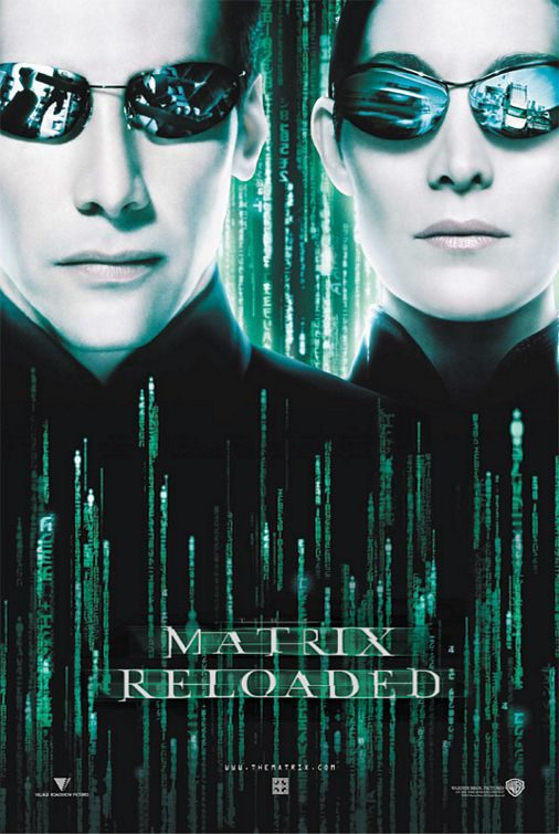 matrix_reloaded_ver14.jpg
